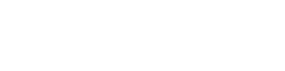 03-6303-0222
